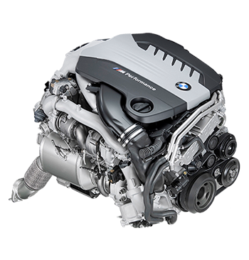 Save Upto 60%, Buy BMW 118D Reconditioned Engines